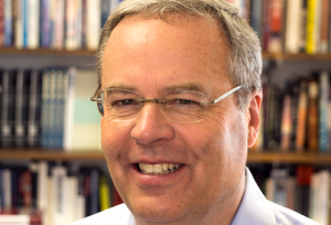 Mark Bradley, the Bernadotte E. Schmitt Distinguished Service Professor in the Dept. of History, has been appointed deputy dean for the Division.